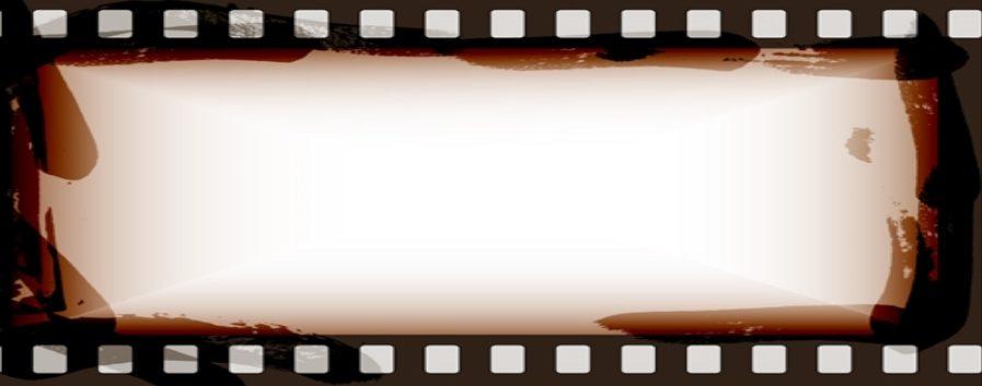 Filmfest des Landkreises Elbe-Elster